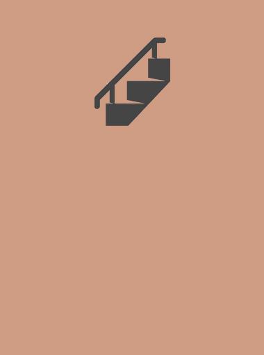 GARDE CORPS<br>FERRONNERIE D'ART